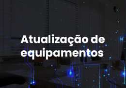 upgrade_equipamentos